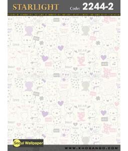 Starlight wallpaper 2244-2