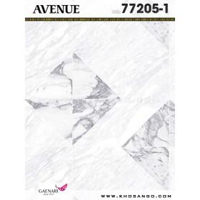 Giấy dán tường Avenue 77205-1