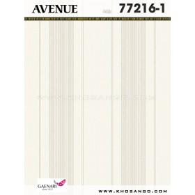 Giấy dán tường Avenue 77216-1