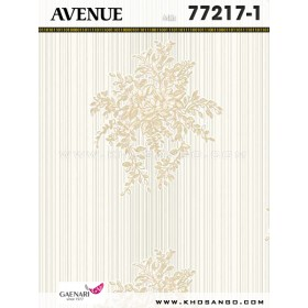 Giấy dán tường Avenue 77217-1