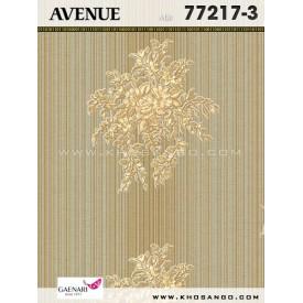 Giấy dán tường Avenue 77217-3