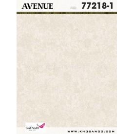 Giấy dán tường Avenue 77218-1