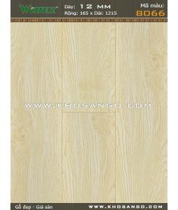 WITTEX Flooring 8066