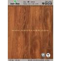 Sàn nhựa Smartwood 9002