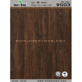 Sàn nhựa Smartwood 9003