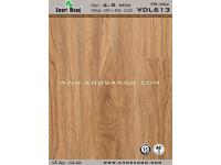 Sàn nhựa Smartwood VDL613