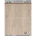 Sàn nhựa Smartwood VDL615