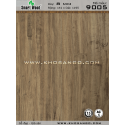 Sàn nhựa Smartwood 9005