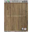 Smartwood Vinyl Flooring 9005