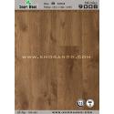 Sàn nhựa Smartwood 9008
