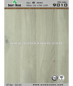 Sàn nhựa Smartwood 9010