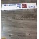 Sàn nhựa hèm khoá Wellmark 8050