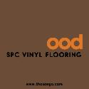 AWood SPC Flooring 4MM