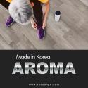 AROMA Flooring