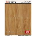 Sàn nhựa 3K Vinyl K120