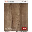 Sàn nhựa 3K Vinyl K180