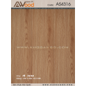 Awood Spc AS4316
