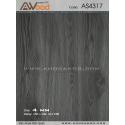 Sàn nhựa hèm khóa AS4317