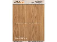Sàn nhựa hèm khóa AS4319