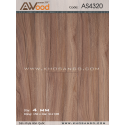 Awood Spc AS4320