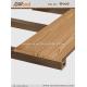 AWood AB96x11 Wood