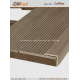 AWood SD151x10 Coffee