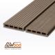 Sàn gỗ AWood HD140x25-4 Coffee