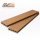 AWood Decking HD140x25-4 Wood