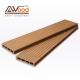 Sàn gỗ AWood HD140x25-4 Wood