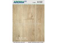 Aroma Spc A122