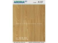 Aroma Spc A127