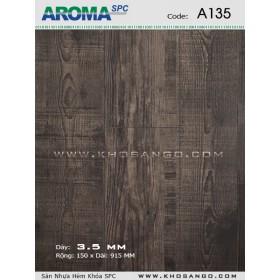 Aroma Spc A135