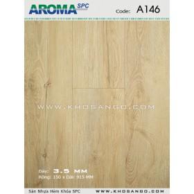 Aroma Spc A146