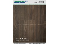Aroma Spc A128