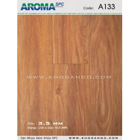 Aroma Spc A133