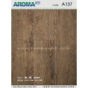 Aroma Spc A137