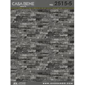 Giấy dán tường Casa Bene 2515-5