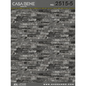 Casa Bene wallpaper 2515-5