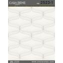 Casa Bene wallpaper 2523-1
