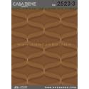 Casa Bene wallpaper 2523-3