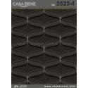 Casa Bene wallpaper 2523-4