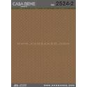 Casa Bene wallpaper 2524-2