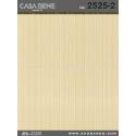 Casa Bene wallpaper 2525-2