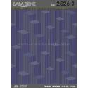 Casa Bene wallpaper 2526-3