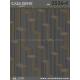 Casa Bene wallpaper 2526-4