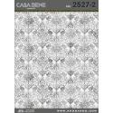 Casa Bene wallpaper 2527-2