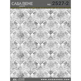 Giấy dán tường Casa Bene 2527-2