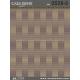Giấy dán tường Casa Bene 2528-3
