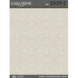 Giấy dán tường Casa Bene 2529-1