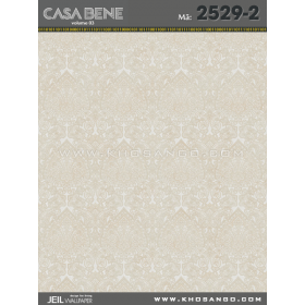 Casa Bene wallpaper 2529-1